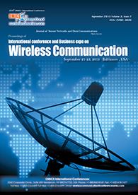 WirelessCommunication-2015