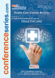 Indo Healthcare 2015