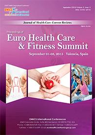 Euro Healthcare 2015