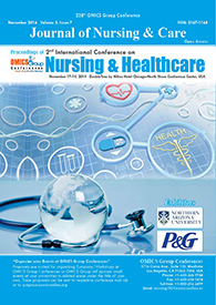 Nursing & Healthcare 2014