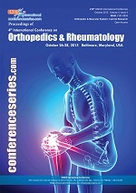 orthopedics 2015