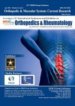 orthopedics 2014