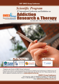 Addiction Therapy-2013