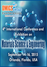 http://www.conferenceseries.com/Past_Reports/materials-science-2015-past