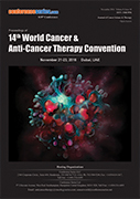 14th World Cancer & Anti-Cancer Therapy Convention 2016