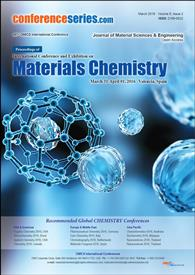 proceedings of Material Chemistry 2016