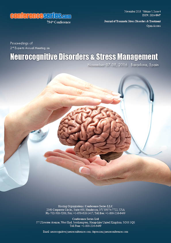 StressManagement 2016