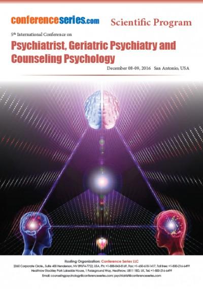 Psychiatrist 2016