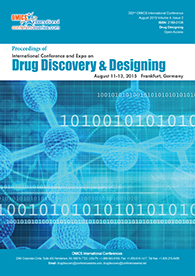 Drug Discovery 2015