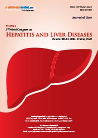 Hepatitis-2016
