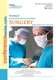 Surgery 2013