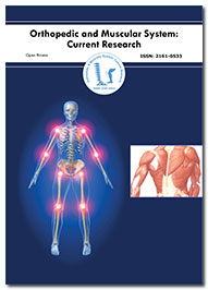 Orthopedic & Muscular System: Current Research