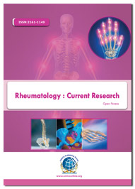 Rheumatology: Current Research