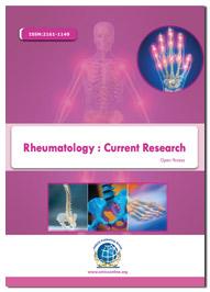 Rheumatology: Current Research