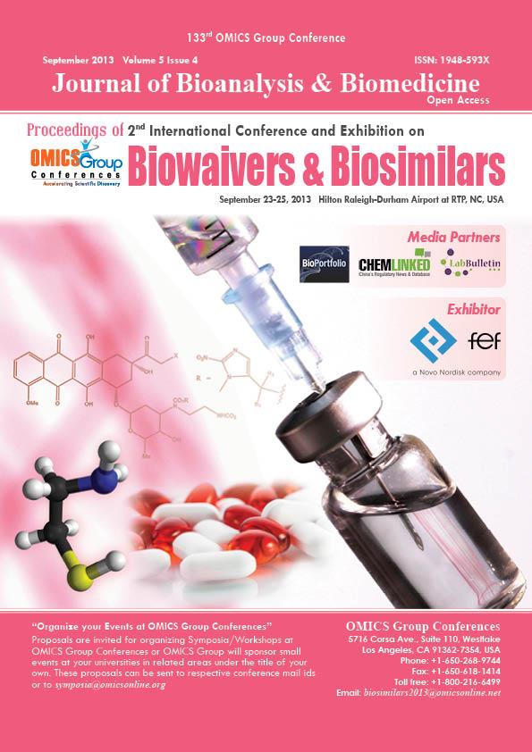 biosimilars 2013 proceeding