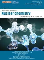Nuclear Chemistry 2016 proceedings