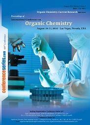 Organic Chemistry 2016 proceedings