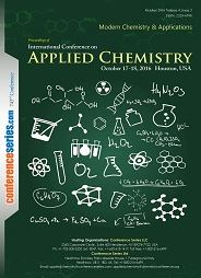 Applied Chemistry 2016 proceedings