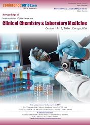 Clinical Chemistry 2016 proceedings