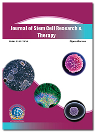 https://www.omicsonline.org/ArchiveJSCRT/stem-cell-congress-2016-proceedings.php