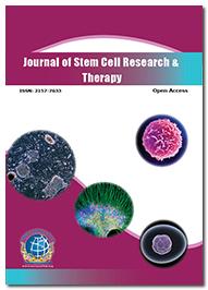 https://www.omicsonline.org/ArchiveJSCRT/stem-cell-congress-2016-proceedings.php