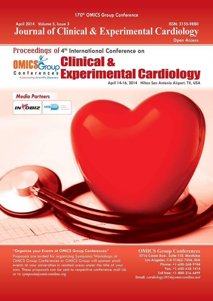 Cardiology 2014