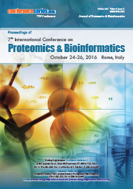 proteomics-and-bioinformatics-2016-proceedings