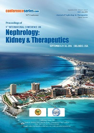Nephrology 2016 Proceedings