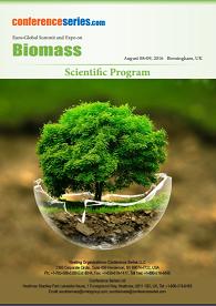 Euro Biomass