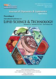 Lipids 2015 Proceedings