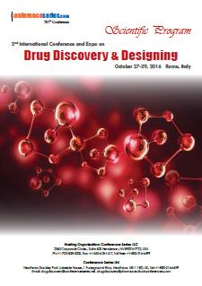 Drug Discovery 2016 Proceedings