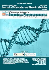 Genomics 2014