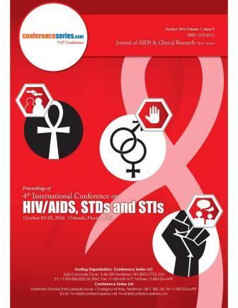 std-aids-2016