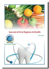 13th International Conference and Exhibition on Dental Medicine