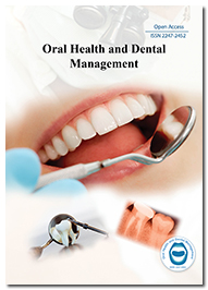 18th International Conference on Oral Health & Maxillofacial Surgery