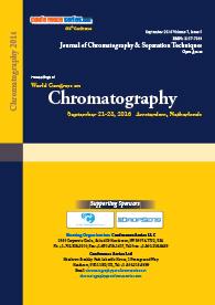 Chromatography 2017