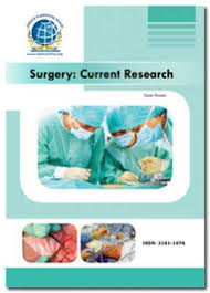 Surgery: Current Research
