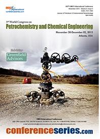Petro Chemistry-201