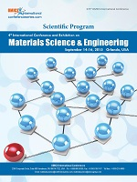 Materials_Science_Conference_Proceedings