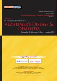 Dementia 2016