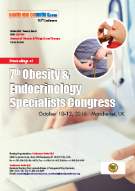Euro Endocrinologists 2016 Proceedings