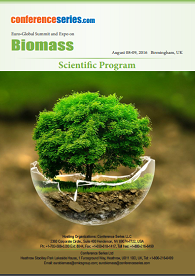 https://www.omicsonline.com/open-access/ArchiveJFRA/euro-biomass-2016-proceedings.php
