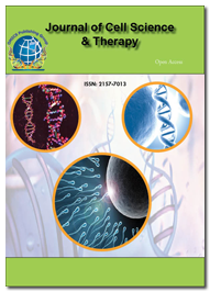 https://www.omicsonline.org/ArchiveJSCRT/cell-and-gene-therapy-2014-proceedings.php