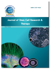 https://www.omicsonline.org/ArchiveJSCRT/cell-and-gene-therapy-2015-proceedings.php