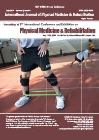 Physical Medicine 2014