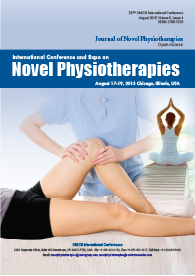 Novel Physiotherapies 2015