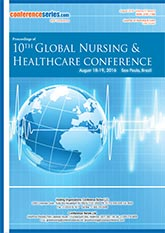 Global Nursing Healthcare 2016 Proceedings