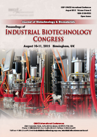 Biotech Congress 2015