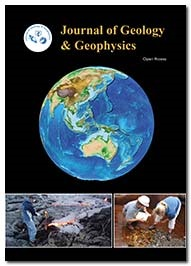 Geosciences 2016 Proceedings