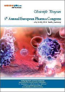 Pharma Europe 2016